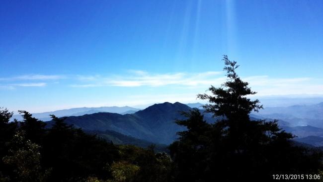 3 Days Tour Fantastic Chiang Mai+Pai+Mae Hong Son - Loop